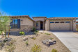 Photo of 15244 S 183rd Avenue, Goodyear, AZ 85338 (MLS # 6108420)