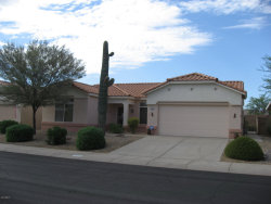 Photo of 15357 W Via Montoya --, Sun City West, AZ 85375 (MLS # 6108426)