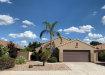 Photo of 7717 W Via Montoya Drive, Peoria, AZ 85383 (MLS # 6108466)