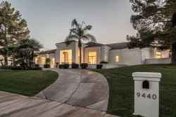 Photo of 9440 N 57th Street, Paradise Valley, AZ 85253 (MLS # 6108558)