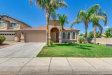 Photo of 16068 W Winslow Drive, Goodyear, AZ 85338 (MLS # 6108578)