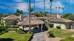 Photo of 8702 N 65th Street, Paradise Valley, AZ 85253 (MLS # 6108730)