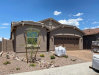 Photo of 4130 W Acorn Valley Trail, New River, AZ 85087 (MLS # 6109100)