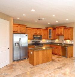 Photo of 12034 N Saguaro Boulevard, Unit 202, Fountain Hills, AZ 85268 (MLS # 6109108)