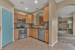 Photo of 16525 E Ave Of The Fountains --, Unit 204, Fountain Hills, AZ 85268 (MLS # 6109153)