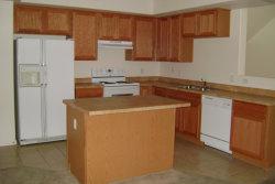 Photo of 2402 E 5th Street, Unit 1432, Tempe, AZ 85281 (MLS # 6109210)