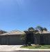 Photo of 6521 W Chester Road, Glendale, AZ 85310 (MLS # 6109788)