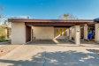 Photo of 568 E Royal Palms Drive, Mesa, AZ 85203 (MLS # 6109858)