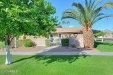 Photo of 7603 E Minnezona Avenue, Scottsdale, AZ 85251 (MLS # 6110209)