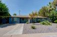Photo of 6536 E 5th Street, Scottsdale, AZ 85251 (MLS # 6110520)
