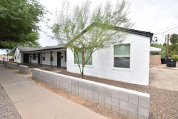 Photo of 7204 N 59th Drive, Glendale, AZ 85301 (MLS # 6110782)