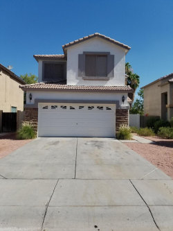 Photo of 11374 W Yuma Street, Avondale, AZ 85323 (MLS # 6110793)