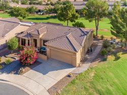 Photo of 42288 W North Star Drive, Maricopa, AZ 85138 (MLS # 6110892)