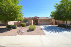 Photo of 883 E Buckingham Avenue, Gilbert, AZ 85297 (MLS # 6111040)