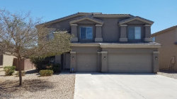 Photo of 12349 W Highland Avenue, Avondale, AZ 85392 (MLS # 6111079)