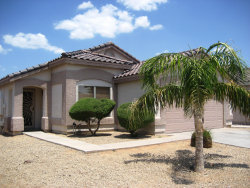 Photo of 866 E Saratoga Street, Gilbert, AZ 85296 (MLS # 6111088)