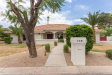 Photo of 719 E Fairway Drive, Litchfield Park, AZ 85340 (MLS # 6111228)