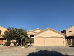 Photo of 20277 N 93rd Avenue, Peoria, AZ 85382 (MLS # 6111505)