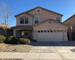 Photo of 1861 E Patrick Lane, Phoenix, AZ 85024 (MLS # 6111565)