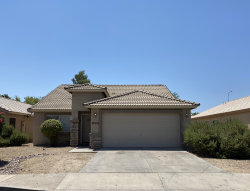 Photo of 10453 W Granada Road, Avondale, AZ 85392 (MLS # 6111675)