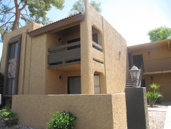 Photo of 8500 E Indian School Road, Unit 241, Scottsdale, AZ 85251 (MLS # 6111741)