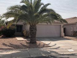 Photo of 18259 N 11th Drive, Phoenix, AZ 85023 (MLS # 6111789)