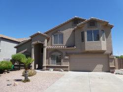 Photo of 396 W Gary Avenue, Gilbert, AZ 85233 (MLS # 6111794)