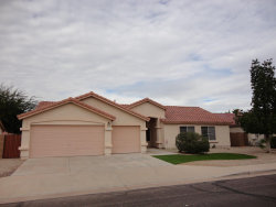 Photo of 1918 E Vineyard Road, Phoenix, AZ 85042 (MLS # 6111851)