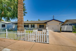 Photo of 4423 N 35th Street, Phoenix, AZ 85018 (MLS # 6111853)