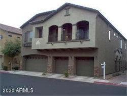 Photo of 2024 S Baldwin Street, Unit 26, Mesa, AZ 85209 (MLS # 6111855)