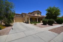 Photo of 3334 E Blue Ridge Way, Gilbert, AZ 85298 (MLS # 6111860)