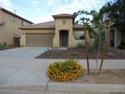 Photo of 21853 S 214th Street, Queen Creek, AZ 85142 (MLS # 6111886)