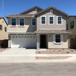 Photo of 1124 E Thompson Way, Chandler, AZ 85286 (MLS # 6111891)