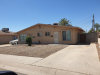 Photo of 221 W Whitten Street, Chandler, AZ 85225 (MLS # 6111969)