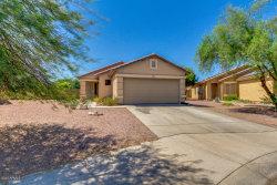 Photo of 14036 N 150th Lane, Surprise, AZ 85379 (MLS # 6112041)