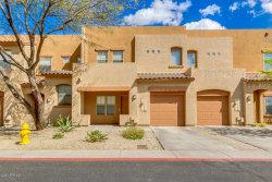 Photo of 1886 E Don Carlos Avenue, Unit 126, Tempe, AZ 85281 (MLS # 6112085)