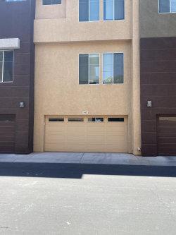 Photo of 6745 N 93rd Avenue, Unit 1145, Glendale, AZ 85305 (MLS # 6112124)