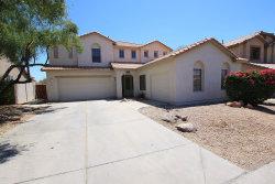 Photo of 4613 E Tumbleweed Drive, Cave Creek, AZ 85331 (MLS # 6112144)