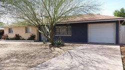 Photo of 8812 N 12th Street, Phoenix, AZ 85020 (MLS # 6112258)
