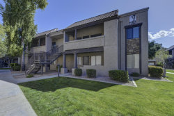 Photo of 5995 N 78th Street, Unit 2028, Scottsdale, AZ 85250 (MLS # 6112342)