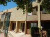 Photo of 707 W 13th Street, Tempe, AZ 85281 (MLS # 6112399)