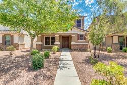 Photo of 996 S Cheshire Lane, Gilbert, AZ 85296 (MLS # 6112443)