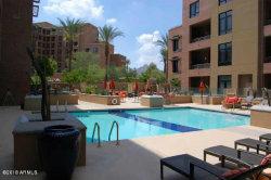 Photo of 7301 E 3rd Avenue, Unit 408, Scottsdale, AZ 85251 (MLS # 6112483)
