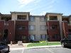 Photo of 5401 E Van Buren Street, Unit 2062, Phoenix, AZ 85008 (MLS # 6112559)