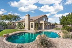 Photo of 21313 N 73rd Way, Scottsdale, AZ 85255 (MLS # 6112566)