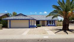 Photo of 5702 W Wagoner Road, Glendale, AZ 85308 (MLS # 6112571)