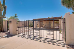 Photo of 238 Laguna Drive E, Litchfield Park, AZ 85340 (MLS # 6112580)