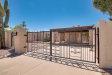 Photo of 238 Laguna Drive E, Litchfield Park, AZ 85340 (MLS # 6112580)