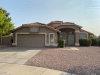 Photo of 2149 S Longwood Circle, Mesa, AZ 85209 (MLS # 6112667)