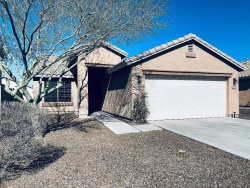 Photo of 7116 W Williams Street, Phoenix, AZ 85043 (MLS # 6112793)